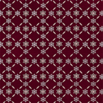 "Ткань для пэчворк (50x55см) 4593-012 ""Stof"" (Дания)"