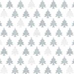 "Ткань для пэчворк (50x55см) 4594-102 из коллекции ""Amazing Stars"" ""Stof"" (Дания)"