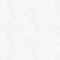 "Ткань для пэчворк (50x55см) 4594-116 из коллекции ""Amazing Stars"" ""Stof"" (Дания)"