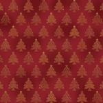 "Ткань для пэчворк (50x55см) 4594-403 из коллекции ""Amazing Stars"" ""Stof"" (Дания)"