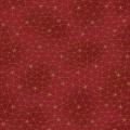 "Ткань для пэчворк (50x55см) 4594-414 из коллекции ""Amazing Stars"" ""Stof"" (Дания)"
