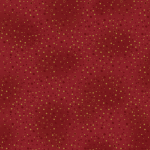 "Ткань для пэчворк (50x55см) 4594-422 из коллекции ""Amazing Stars"" ""Stof"" (Дания)"