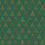 "Ткань для пэчворк (50x55см) 4594-802 из коллекции ""Amazing Stars"" ""Stof"" (Дания)"