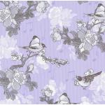 "Ткань для пэчворк (60x110см) 4701-547 ""Stof"" (Дания)"