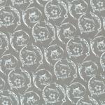 "Ткань для пэчворк (60x110см) 4701-549 ""Stof"" (Дания)"