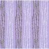 "Ткань для пэчворк (60x110см) 4701-551 ""Stof"" (Дания)"