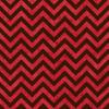 "Ткань для пэчворк (50x55см) 4702-390 ""Stof"" (Дания)"
