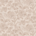 "Ткань для пэчворк (50x55см) 4702-859 ""Stof"" (Дания)"