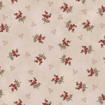 "Ткань для пэчворк (50x55см) 4702-865 ""Stof"" (Дания)"