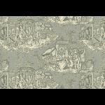 "Ткань для пэчворк (60x110см) 4702-911 ""Stof"" (Дания)"