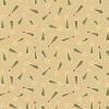 "Ткань для пэчворк (50x55см) 4702-526 ""Stof"" (Дания)"