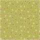 "Ткань для пэчворк (50x55см) 4702-527 ""Stof"" (Дания)"