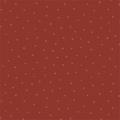 "Ткань для пэчворк (50x55см) 4702-531 ""Stof"" (Дания)"
