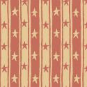 "Ткань для пэчворк (50x55см) 4702-532 ""Stof"" (Дания)"