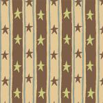 "Ткань для пэчворк (60x110см) 4702-533 ""Stof"" (Дания)"