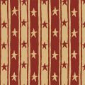 "Ткань для пэчворк (60x110см) 4702-534 ""Stof"" (Дания)"