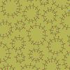 "Ткань для пэчворк (50x55см) 4702-541 ""Stof"" (Дания)"