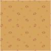 "Ткань для пэчворк (50x55см) 4702-562 ""Stof"" (Дания)"
