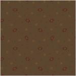 "Ткань для пэчворк (50x55см) 4702-563 ""Stof"" (Дания)"