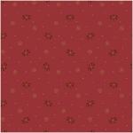 "Ткань для пэчворк (50x55см) 4702-564 ""Stof"" (Дания)"