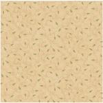 "Ткань для пэчворк (50x55см) 4702-658 ""Stof"" (Дания)"