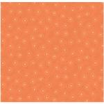 "Ткань для пэчворк (50x55см) 4702-663 ""Stof"" (Дания)"