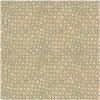 "Ткань для пэчворк (50x55см) 4702-666 ""Stof"" (Дания)"