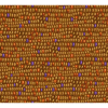 "Ткань для пэчворк (50x55см) 4702-806 ""Stof"" (Дания)"