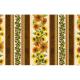 "Ткань для пэчворк (60x110см) 4702-810 ""Stof"" (Дания)"