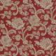 "Ткань для пэчворк (50x55см) 4702-860 ""Stof"" (Дания)"