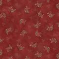 "Ткань для пэчворк (50x55см) 4702-866 ""Stof"" (Дания)"