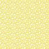 "Ткань для пэчворк (50x55см) 4702-870 ""Stof"" (Дания)"