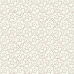"Ткань для пэчворк (50x55см) 4702-872 ""Stof"" (Дания)"
