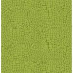 "Ткань для пэчворк (50x55см) 4703-268 из коллекции ""I love you this much"" ""Stof"" (Дания)"
