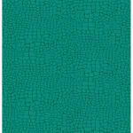 "Ткань для пэчворк (50x55см) 4703-269 из коллекции ""I love you this much"" ""Stof"" (Дания)"