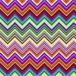 "Ткань для пэчворк (50x55см) 4703-624 ""Stof"" (Дания)"