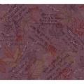 """Ткань для пэчворк (50x55см) 4703-654 из коллекции """"Autumn is here"""" """"Stof"""" (Дания)"""