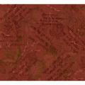 """Ткань для пэчворк (50x55см) 4703-655 из коллекции """"Autumn is here"""" """"Stof"""" (Дания)"""