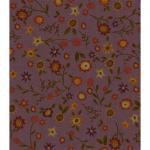 """Ткань для пэчворк (50x55см) 4703-656 из коллекции """"Autumn is here"""" """"Stof"""" (Дания)"""