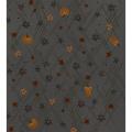 """Ткань для пэчворк (50x55см) 4703-659 из коллекции """"Autumn is here"""" """"Stof"""" (Дания)"""