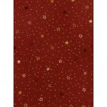 """Ткань для пэчворк (50x55см) 4703-668 из коллекции """"Autumn is here"""" """"Stof"""" (Дания)"""