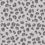 "Ткань для пэчворк (50x55см) 4704-053 ""Stof"" (Дания)"