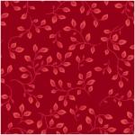 "Ткань для пэчворк (50x55см) 4755-066 ""Stof"" (Дания)"