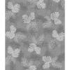 "Ткань для пэчворк (50x55см) 4790-281 ""Stof"" (Дания)"