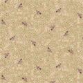 "Ткань для пэчворк (50x55см) 4790-320 ""Stof"" (Дания)"