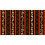 "Ткань для пэчворк (60x110см) 4790-324 ""Stof"" (Дания)"