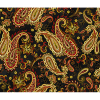 "Ткань для пэчворк (60x110см) 4790-327 ""Stof"" (Дания)"