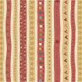 "Ткань для пэчворк (50x55см) 4790-385 ""Stof"" (Дания)"