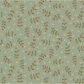 "Ткань для пэчворк (50x55см) 4790-387 ""Stof"" (Дания)"