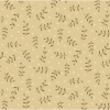"Ткань для пэчворк (50x55см) 4790-388 ""Stof"" (Дания)"
